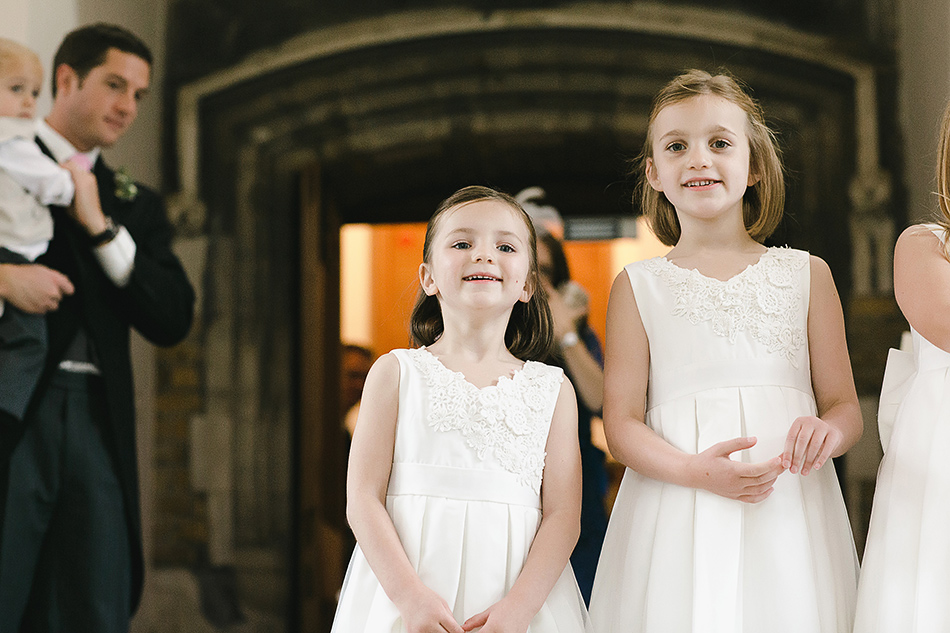 flower girls wedding photography brisbane