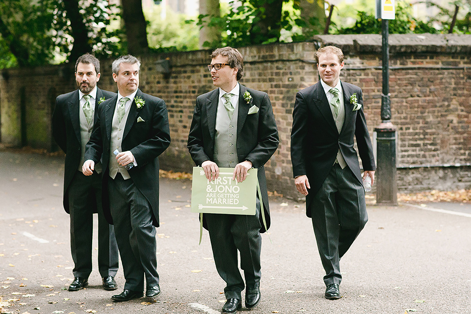 best man photos