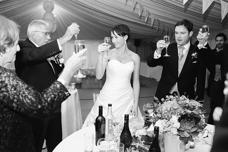 cool wedding photography speeches