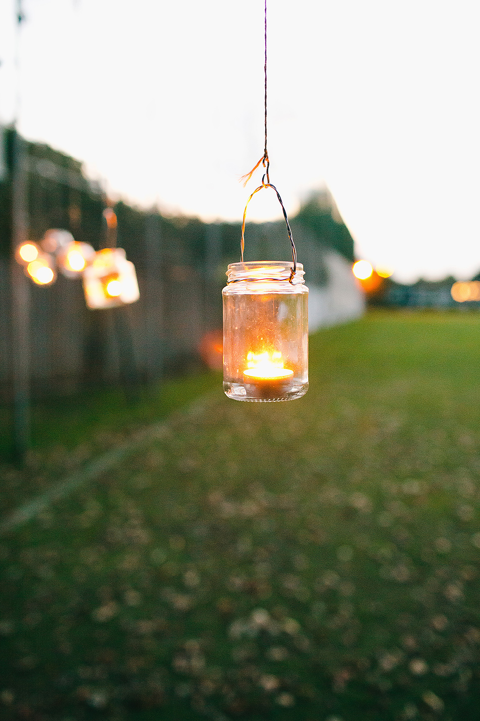 cool wedding day diy lantern photography for festival wedding decorations