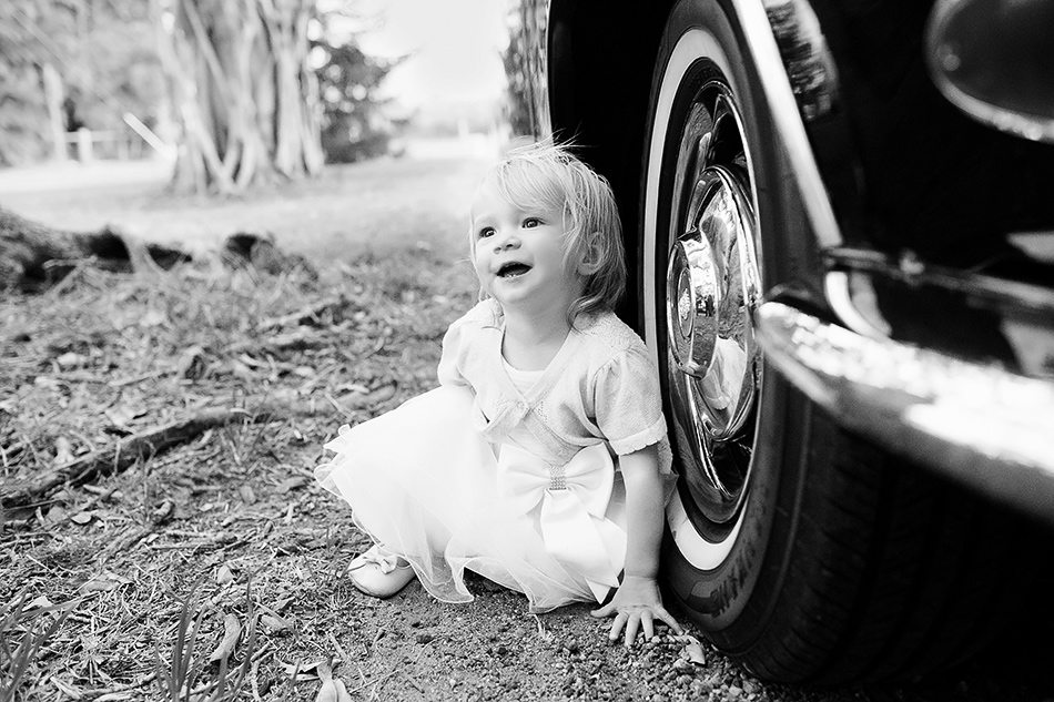 cool wedding photographer yandina station