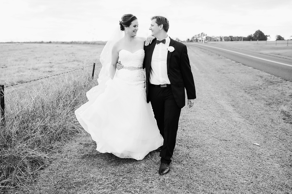 yandina station wedding brisbane wedding photographer