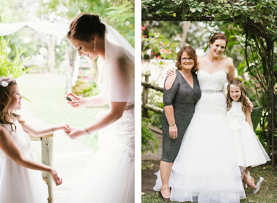 barn wedding photographer yandina station wedding photographer brisbane