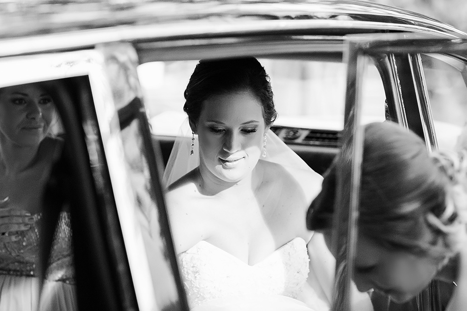 black and white wedding photographer brisbane cool wedding yanddina station wedding