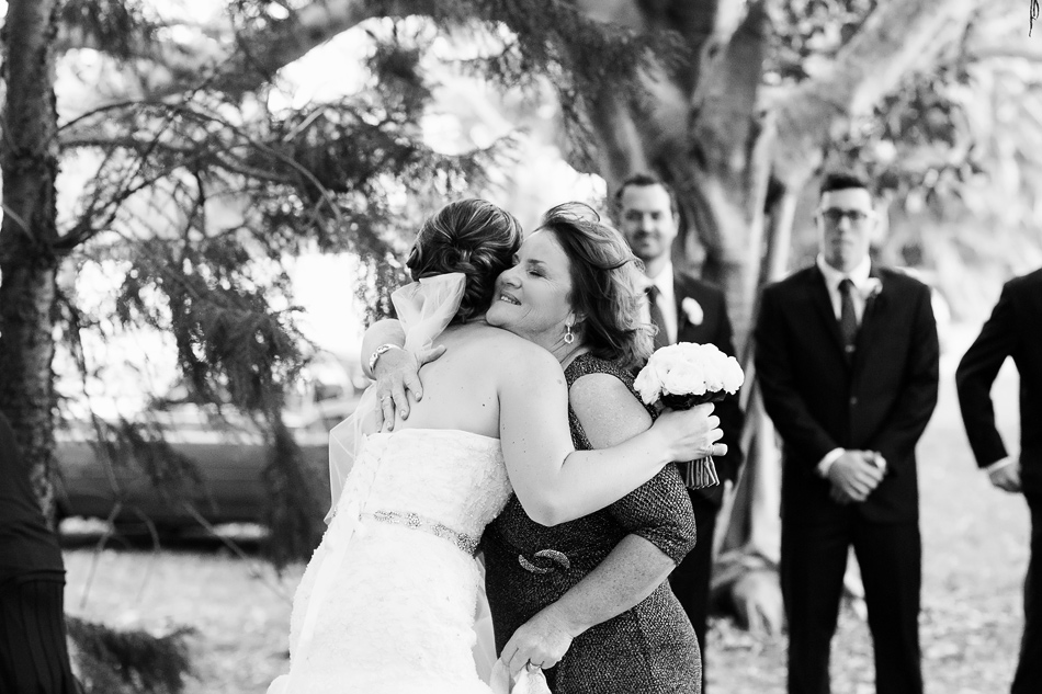 black and white wedding photography family photos wedding