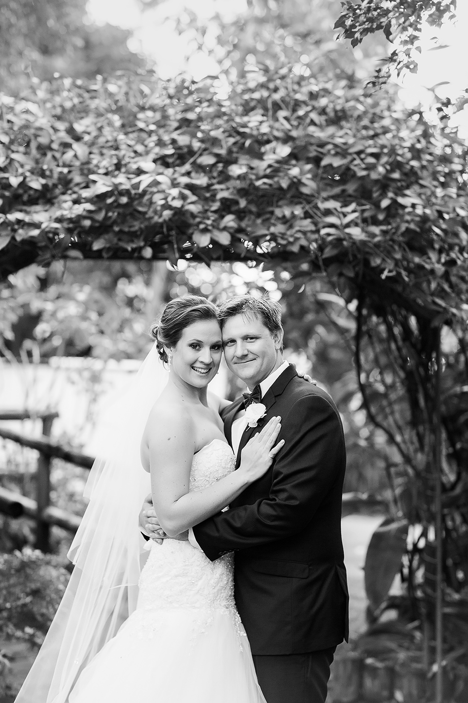 vintage wedding photographer brisbane