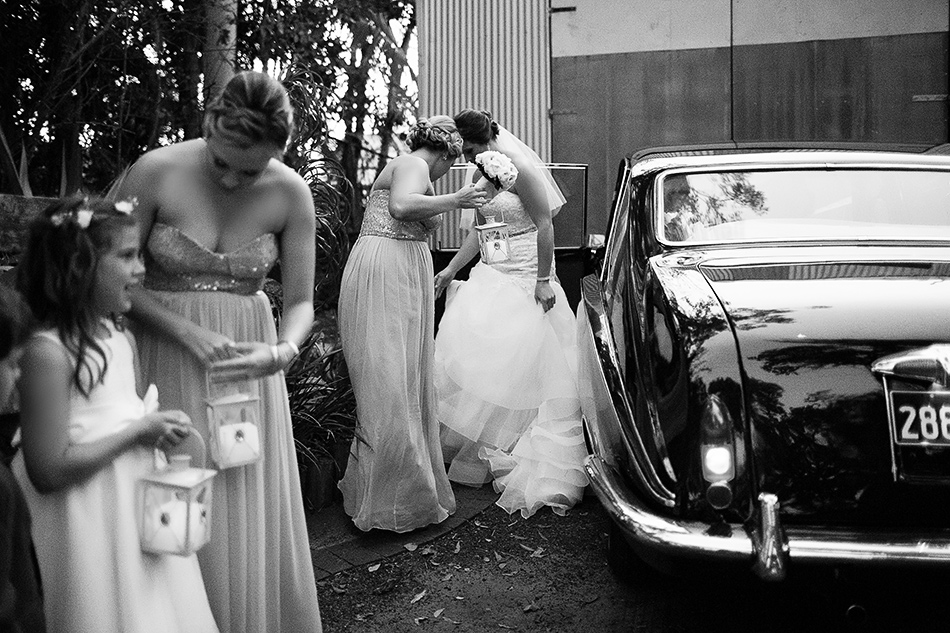 creative wedding photos brisbane