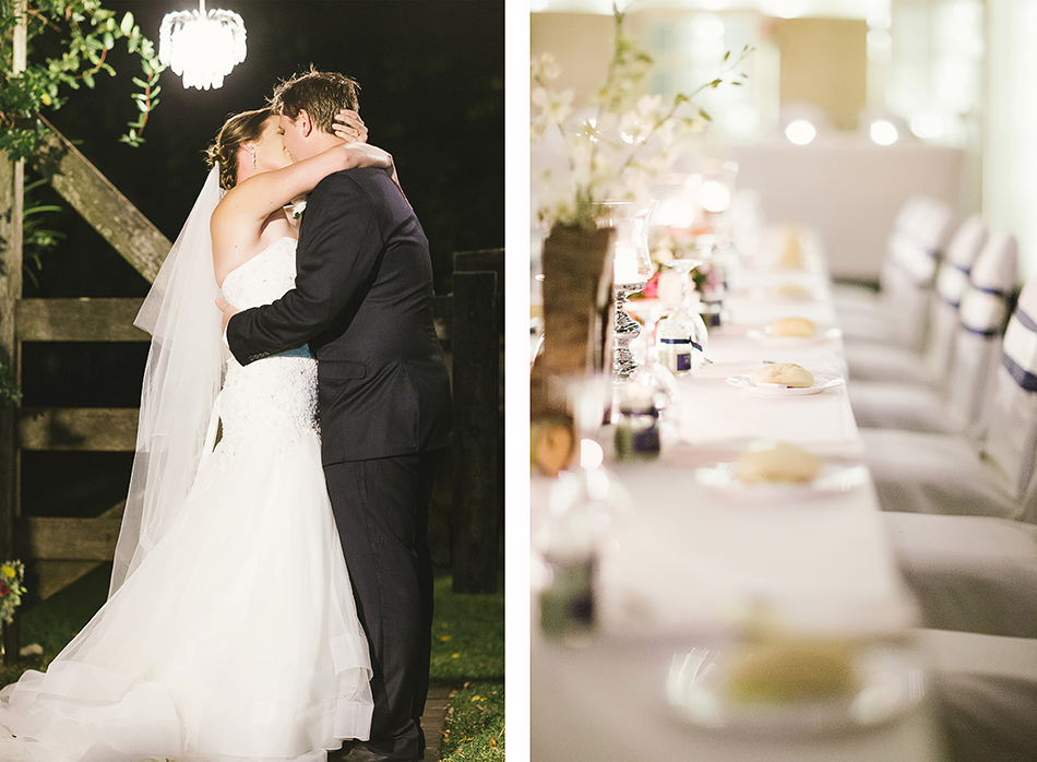 cool wedding photographer brisbane branyan retreat