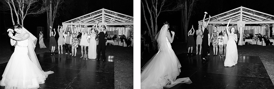 wedding part photos cool wedding photographer