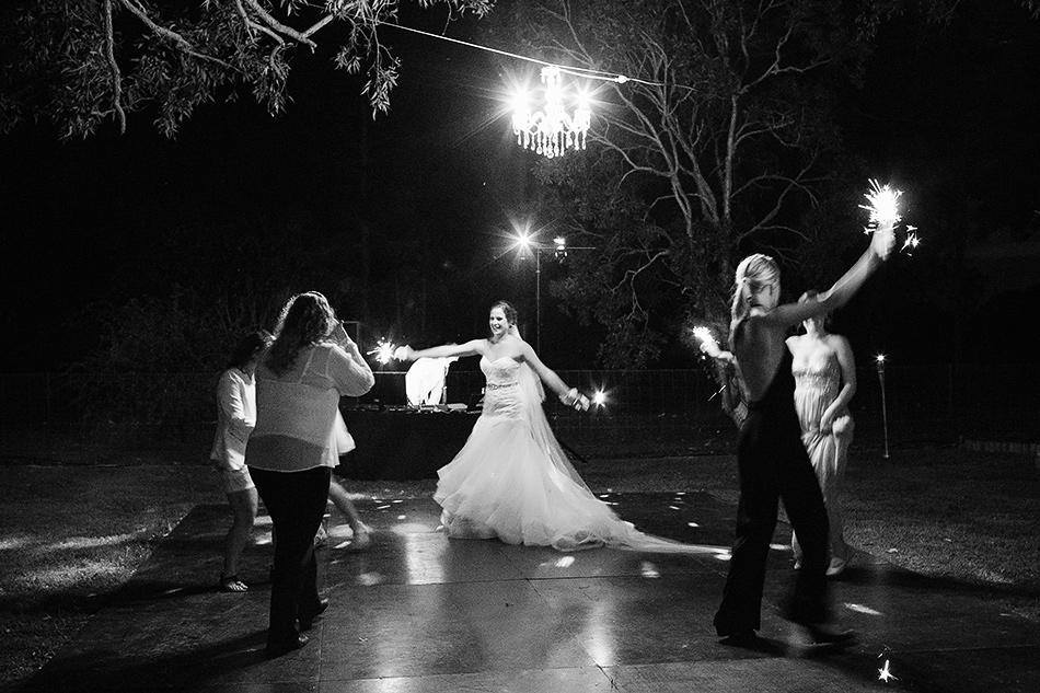 cool wedding photographer dance floor reception photography yandina station wedding