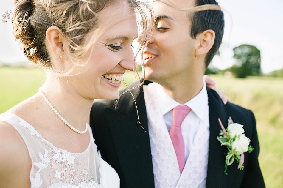 yandina station wedding wedding photographer