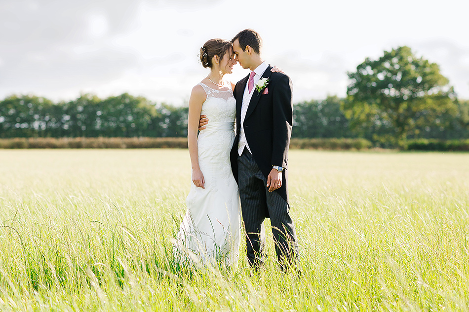 brisbane wedding photographer wedding in a field on the sunshine coast rustic wedding at branell homestead