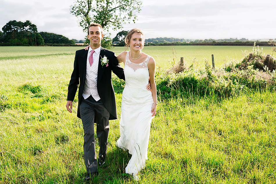 creative wedding photographer wedding branell homestead