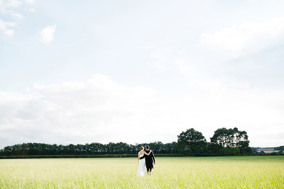 outdoor wedding photography sunshine coast wedding photographer