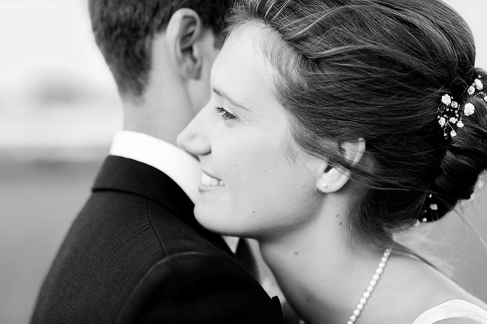 black and white wedding photographer wedding branell homestead
