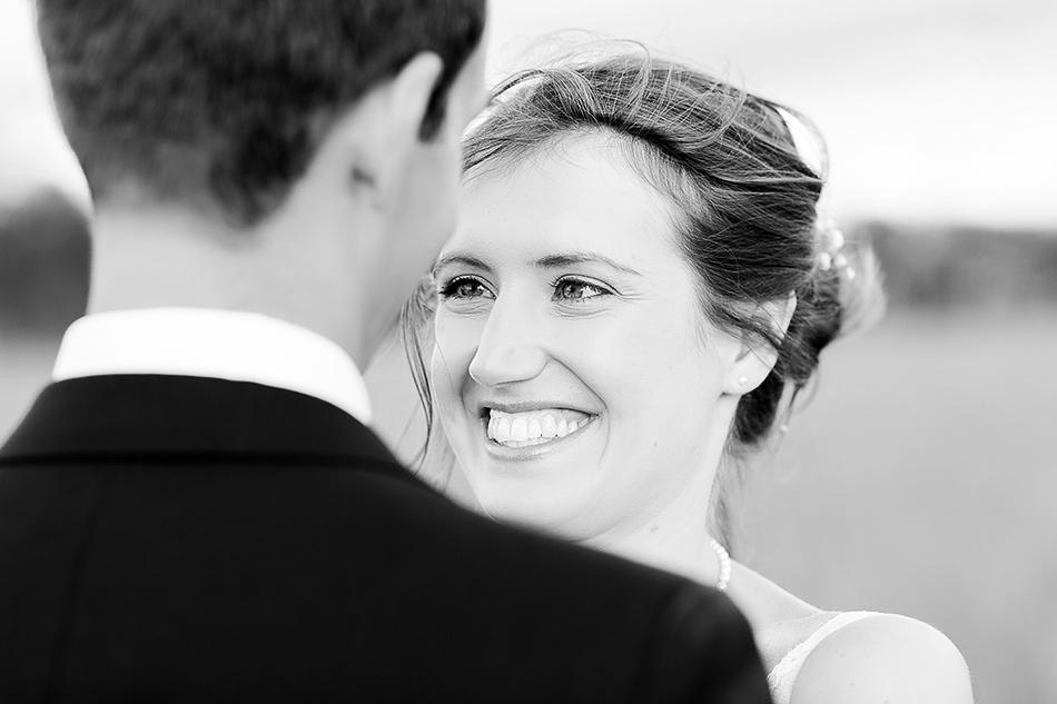 black and white wedding photography brisbane power house