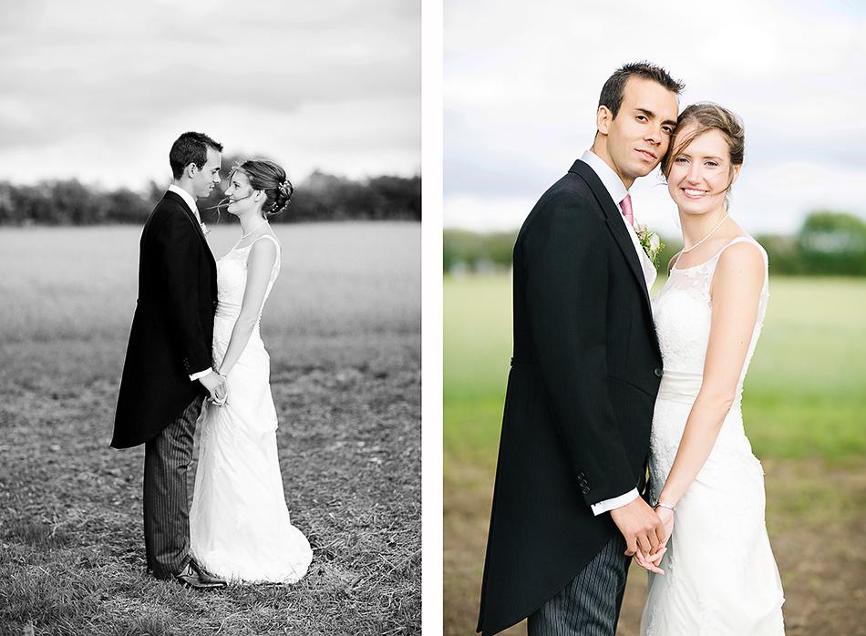 sunshine coast hinterland wedding photgrapher wedding branell homestead