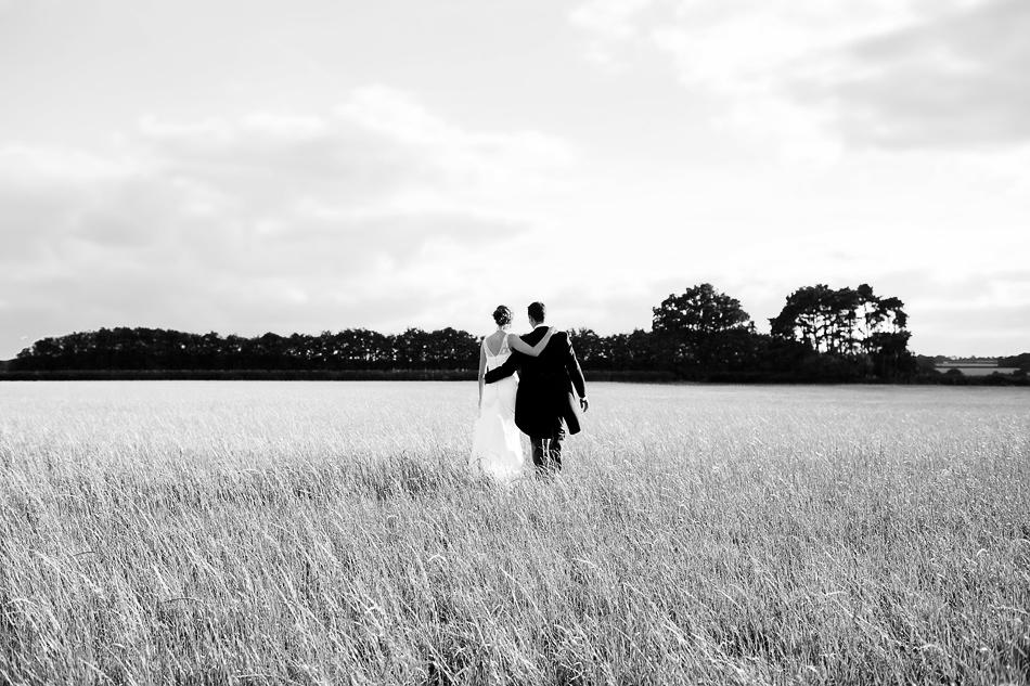 black and white wedding photography wedding branell homestead
