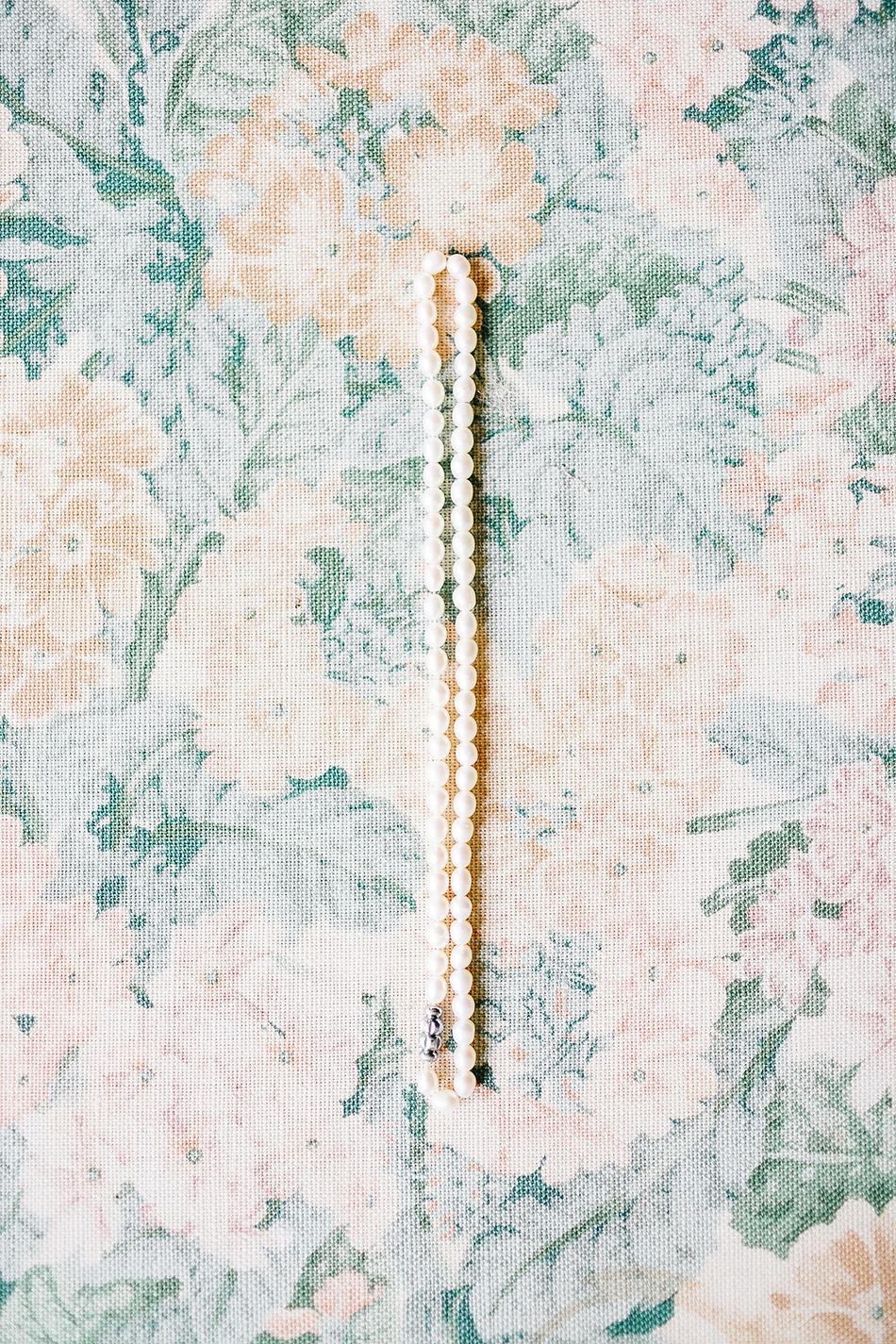 vintage wedding jewellery vintage wedding pearls