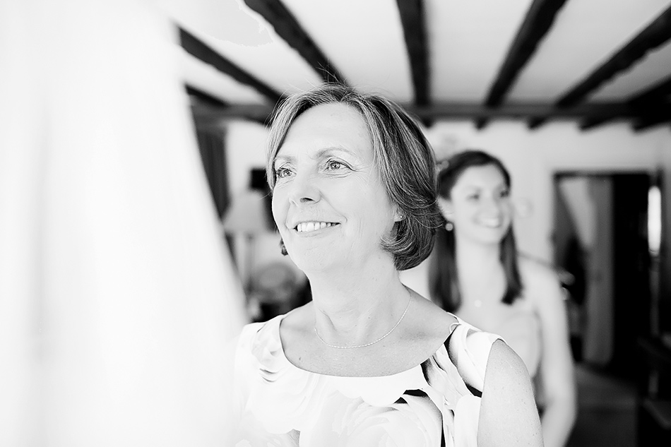 brisbane wedding photography getting ready photography