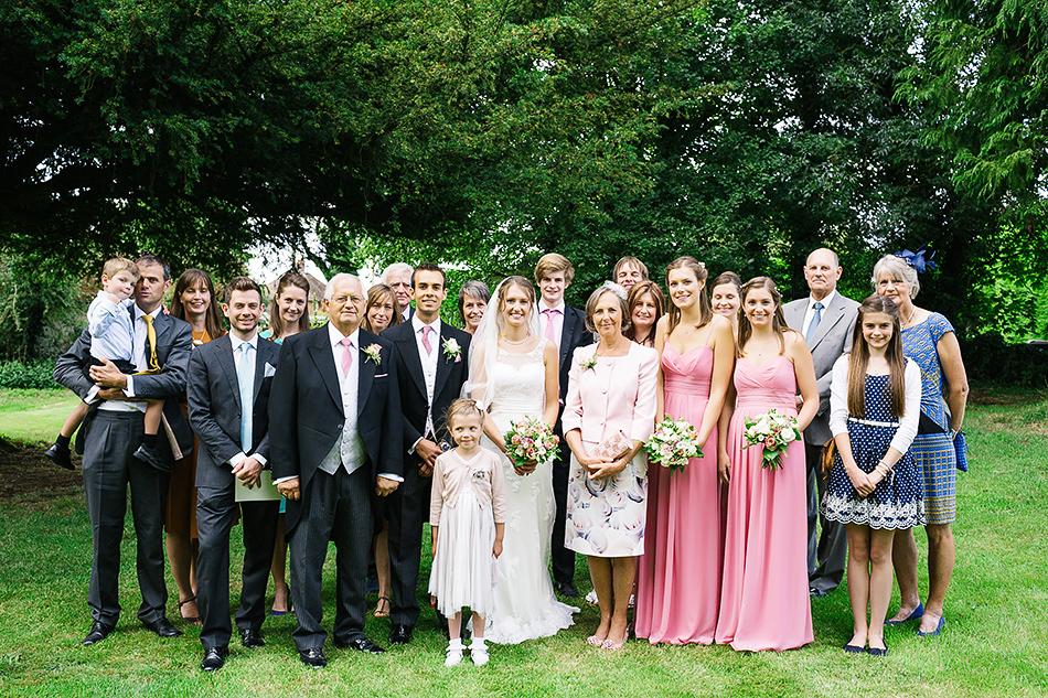 sunshine coast wedding photographer family photos