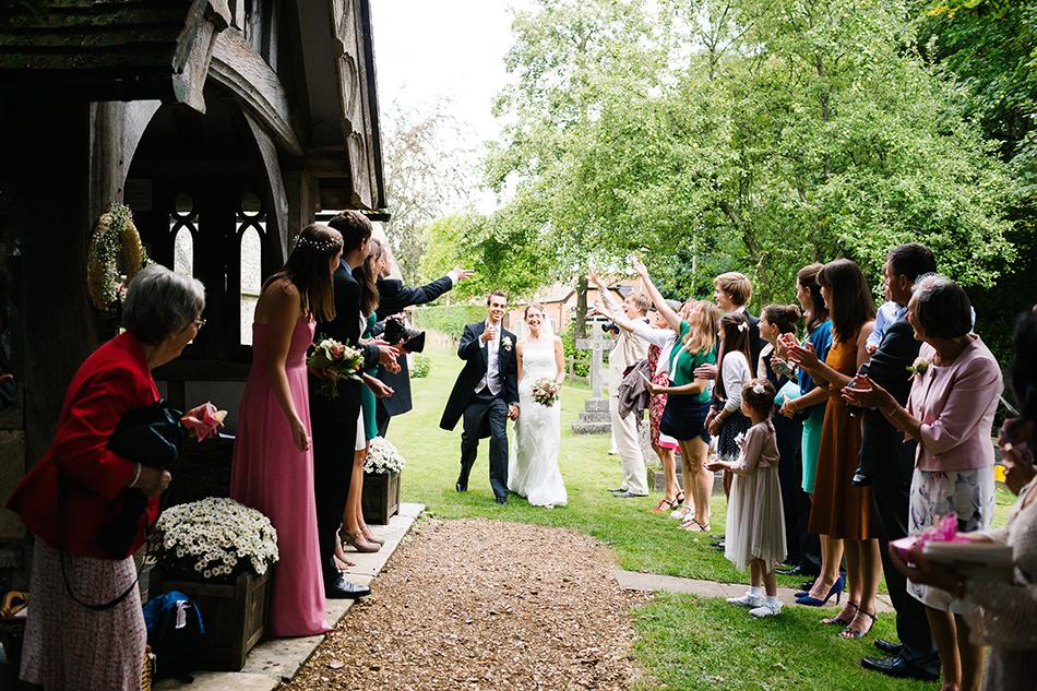 brisbane photographer outdoor wedding