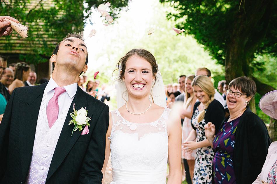 brisbane documentary wedding photogrpaher