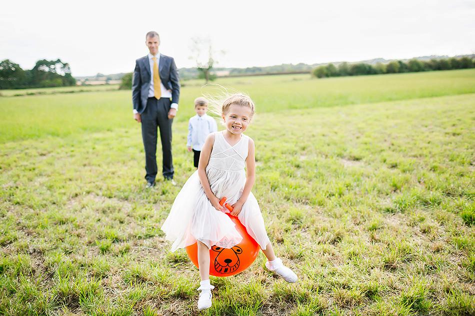 brisbane wedding photographer cool wedding photography ideas
