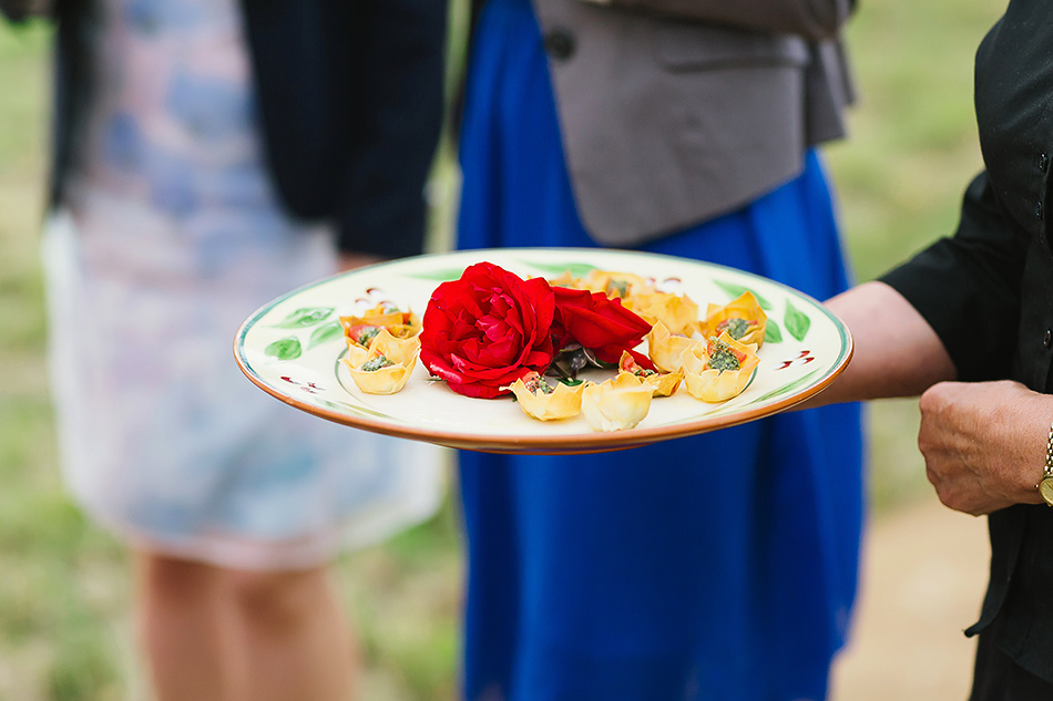 brisbane wedding photographer tent ideas