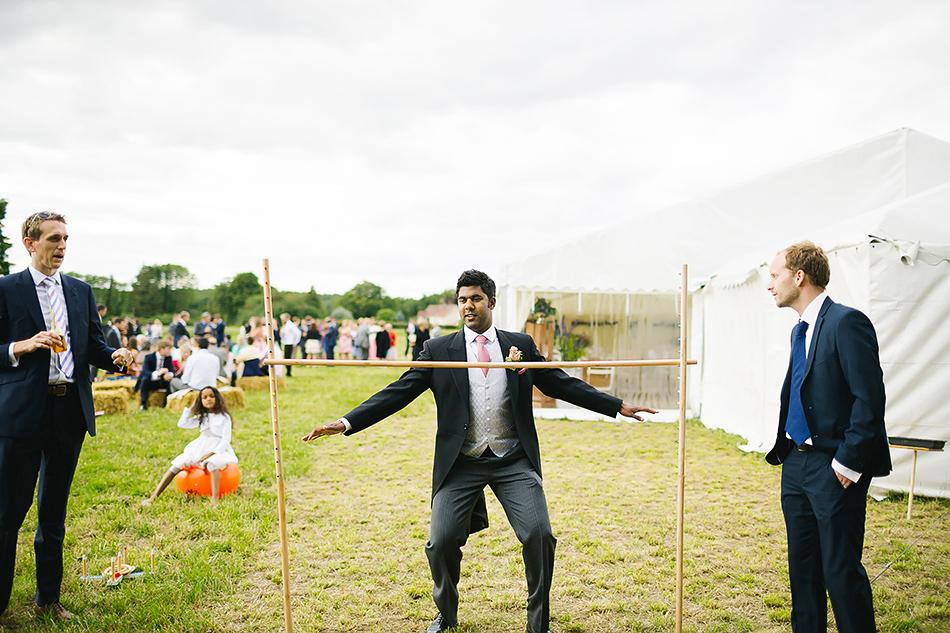 brisbane wedding photographer kids game ideas for wedding