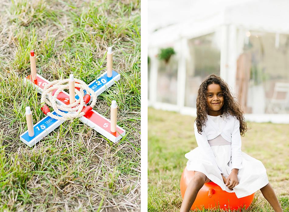 retro hopper weding photos of wedding day games for outdoor wedding