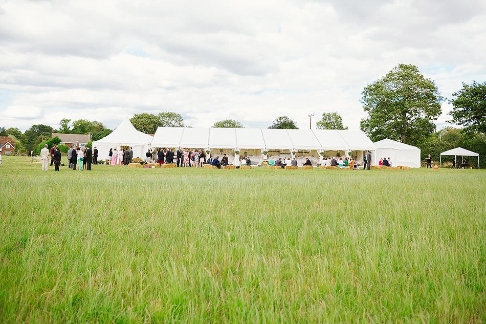 brisbane wedding photographer tent or tipi wedding ideas or marquee wedding