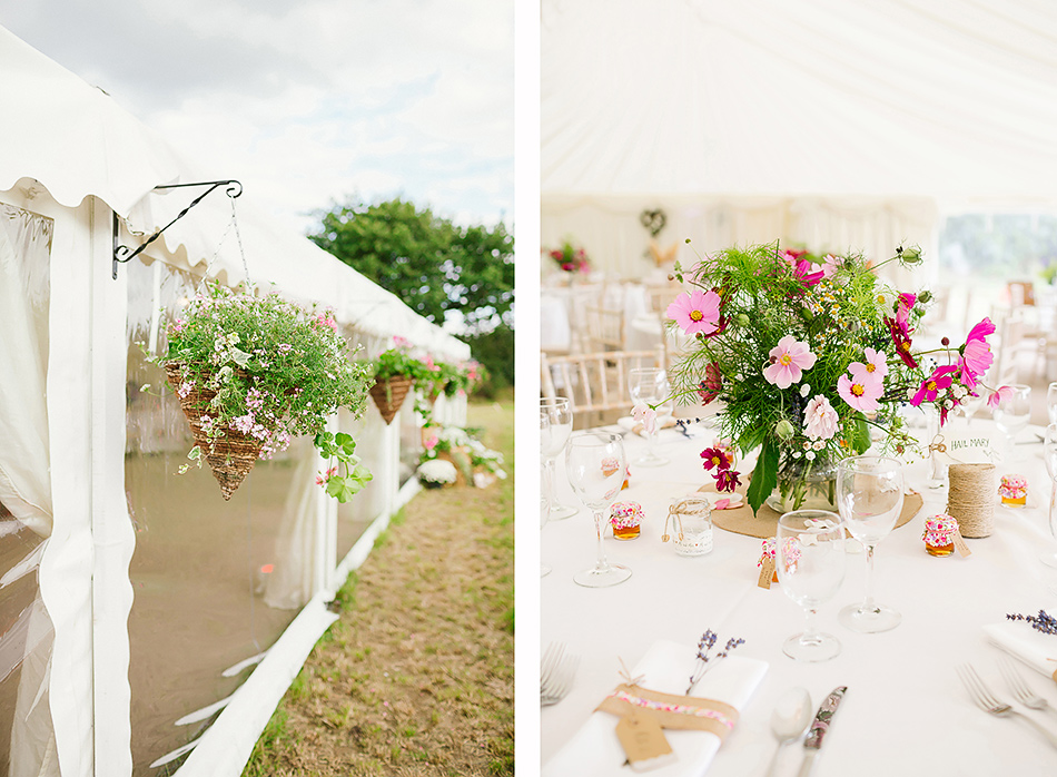 brisbane wedding photographer outdoor wedding tent decorations and ideas