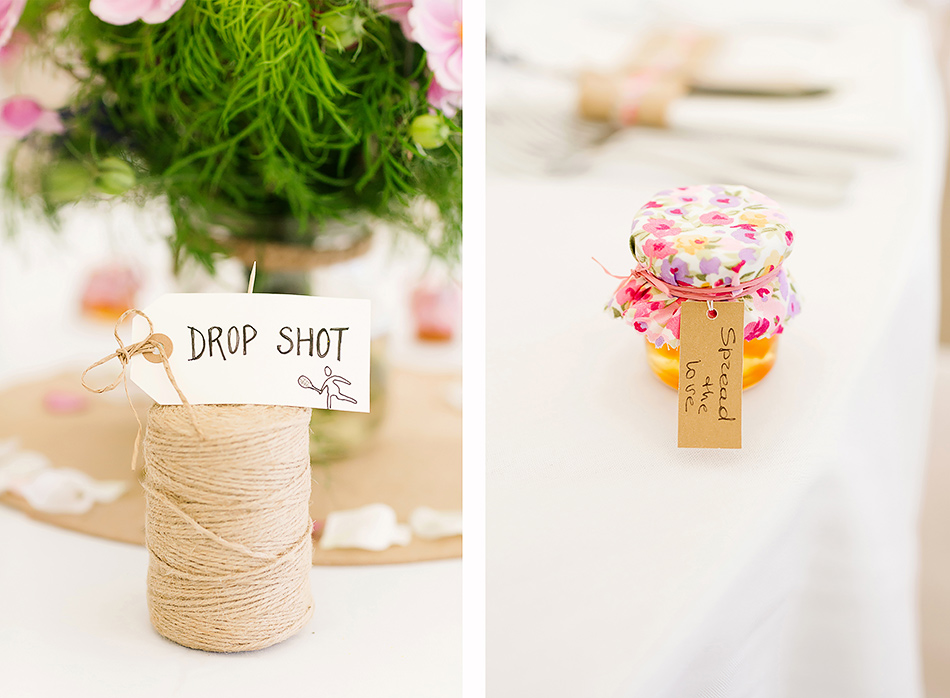 wedding photographer wedding tent ideas for wedding day table decorations