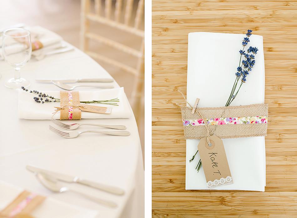 table plan ideas for wedding day wedding photographer