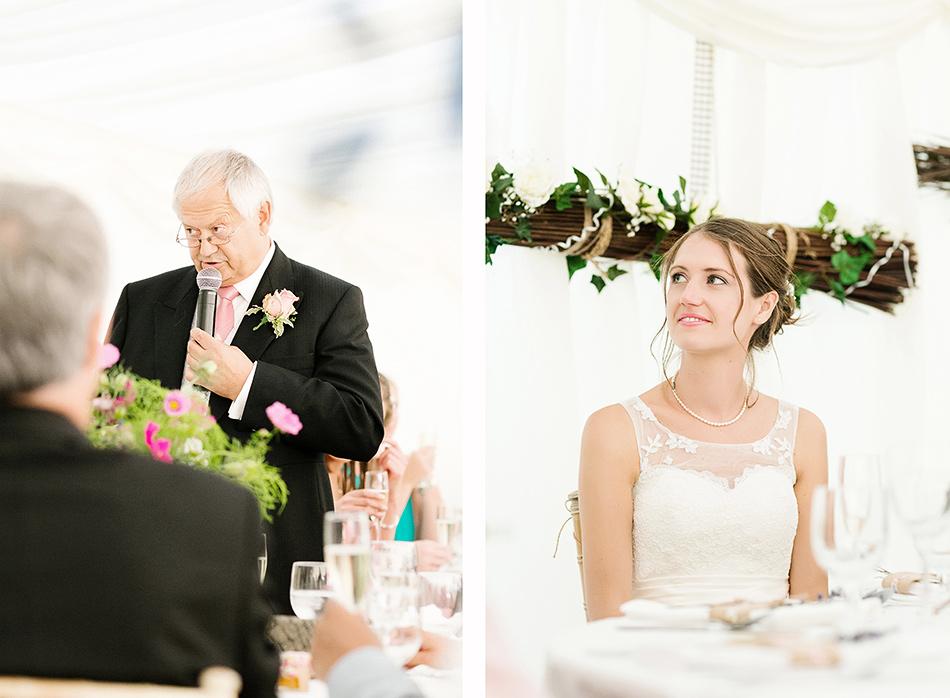 brisbane wedding photographer father of the bride wedding speech