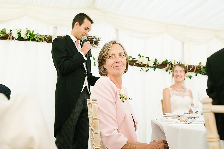 brisbane wedding photographer mother of the bride