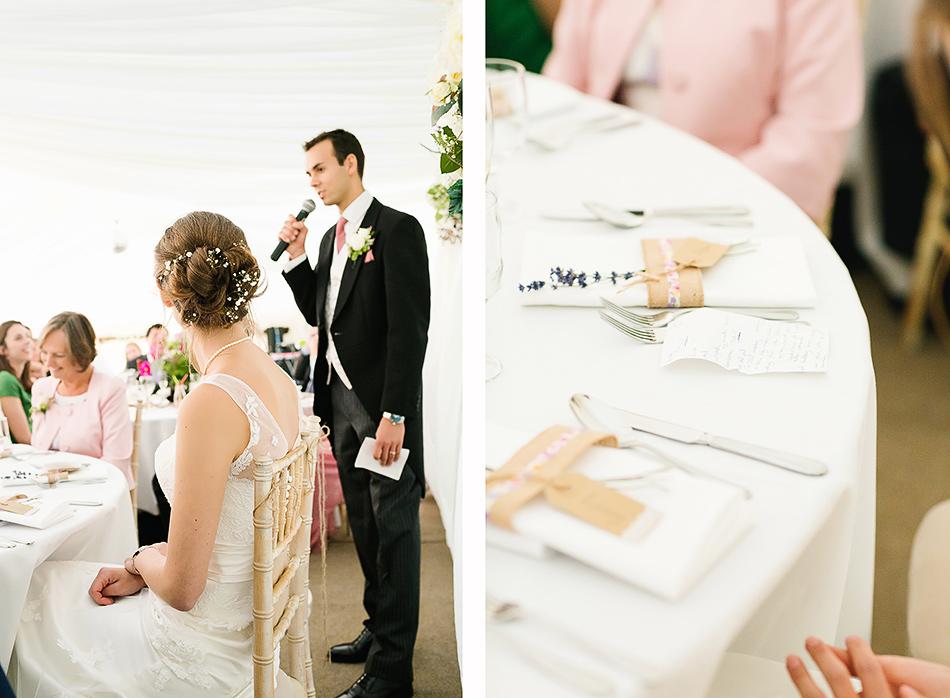 brisbane wedding photographer table decoration and table plan ideas