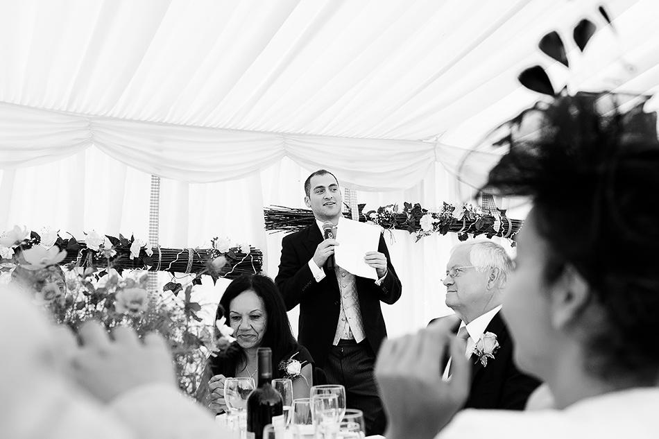 brisbane wedding photographer black and white photography