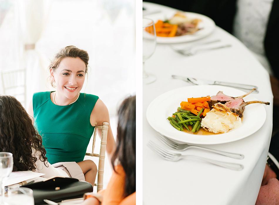 yandina station wedding food ideas