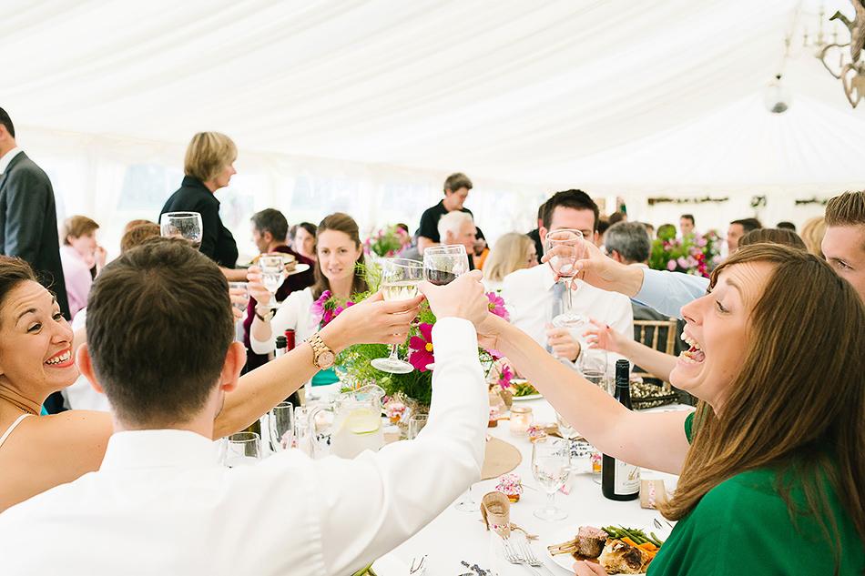 wedding photography sunshine coast wedding tent