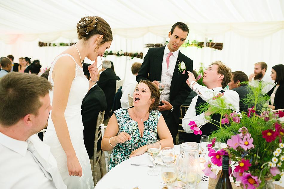 tipi wedding photography brisbane yandina station wedding