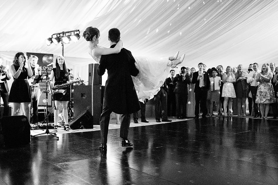 brisbane wedding photographer first dance ideas