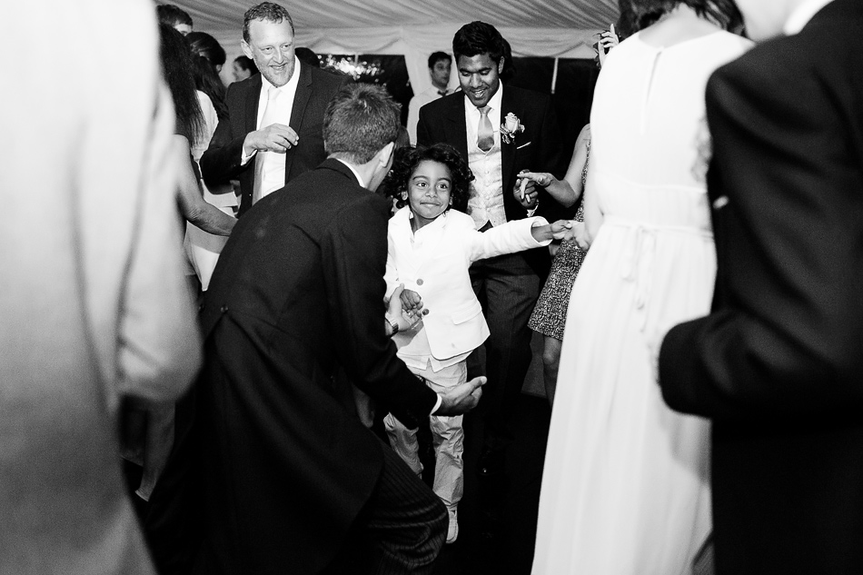 dance floor wedding photography marquee wedding