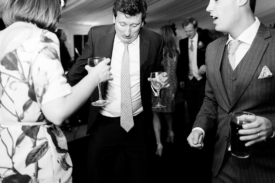 brisbane wedding photographer dance floor photos