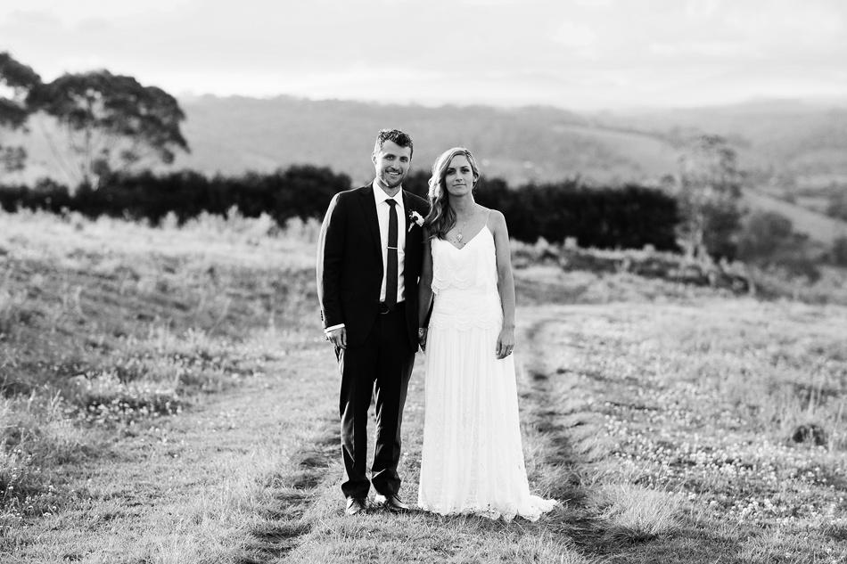 earth house byron bay clune wedding photographer