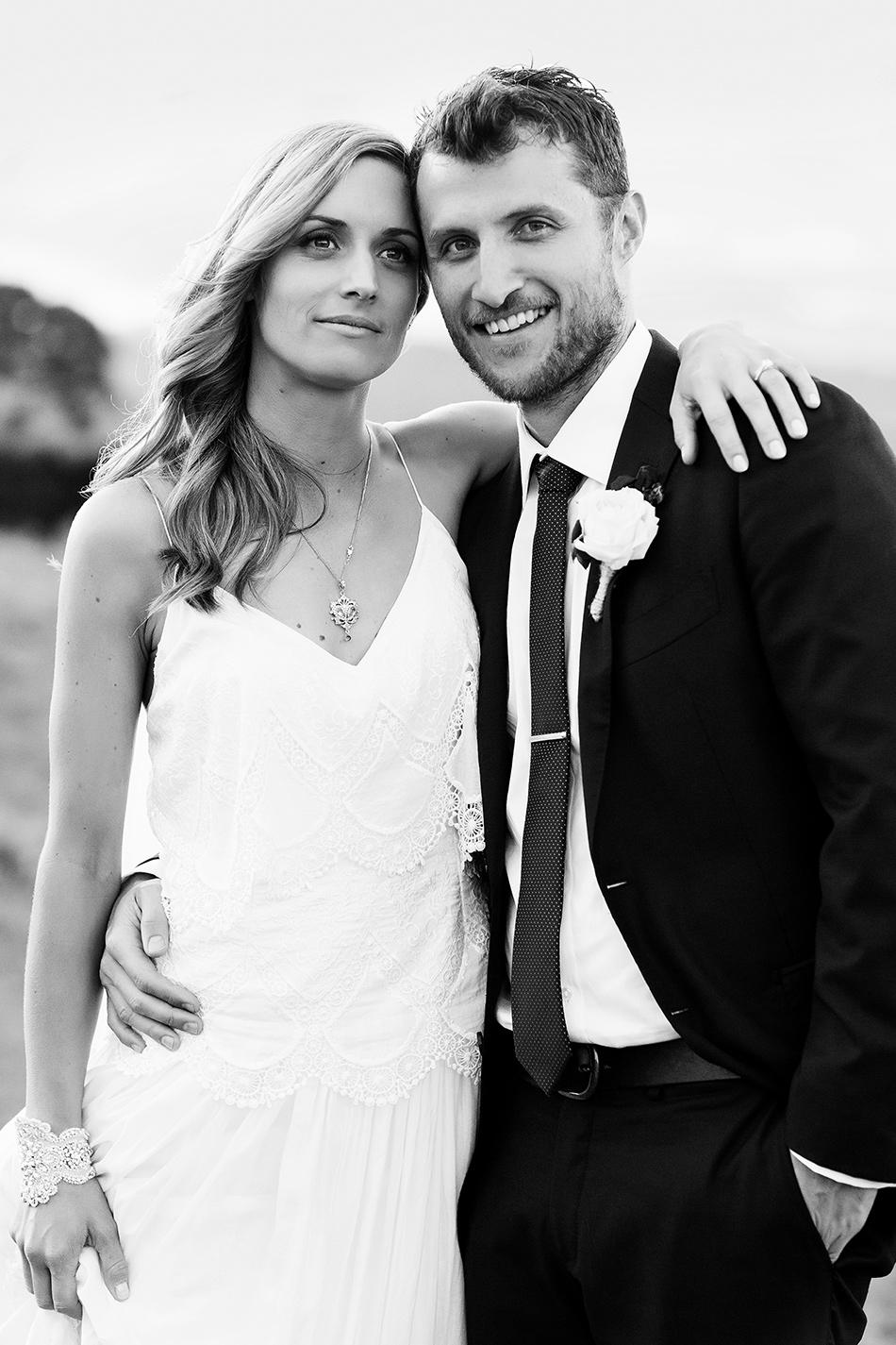 earth house byron bay wedding photographer
