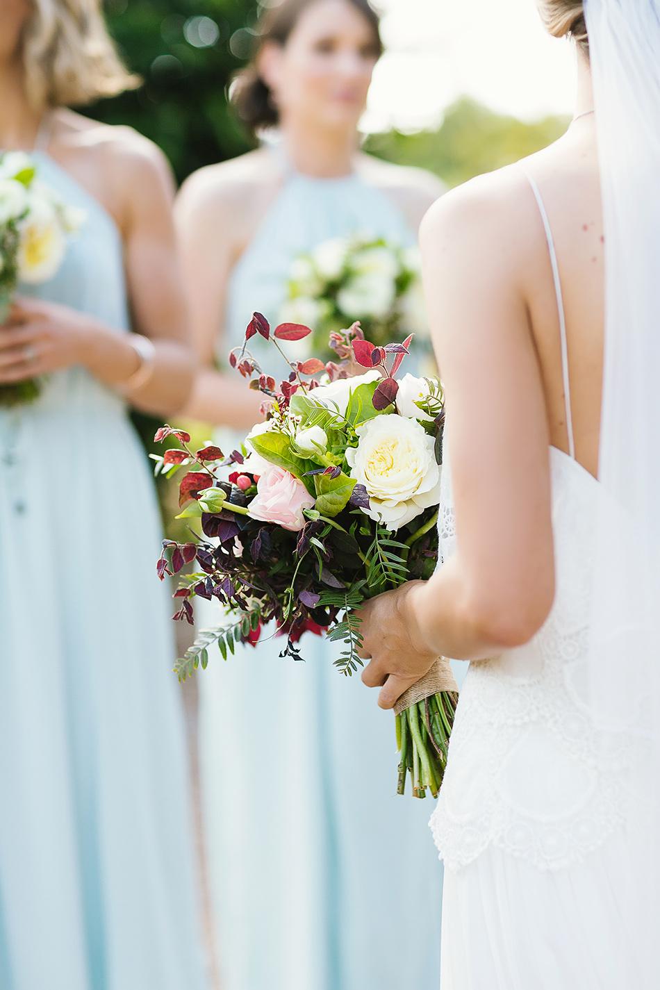 wedding flowers bangalow wedding bouquet byron bay natural wedding flowers creative wedding photographer