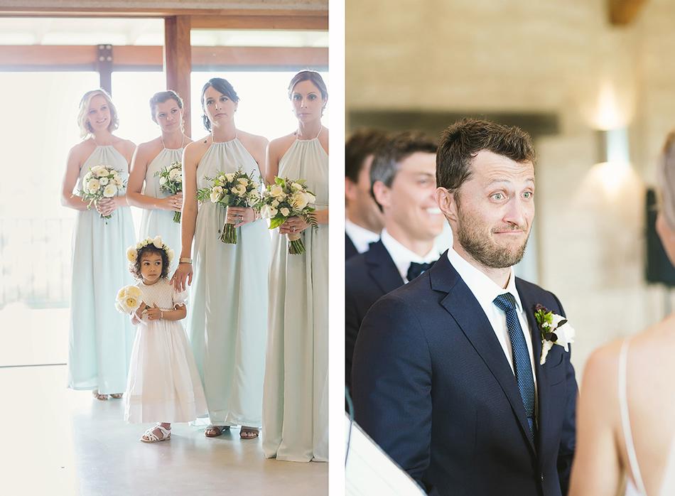 cool wedding photographer barn wedding hippie wedding bangalow