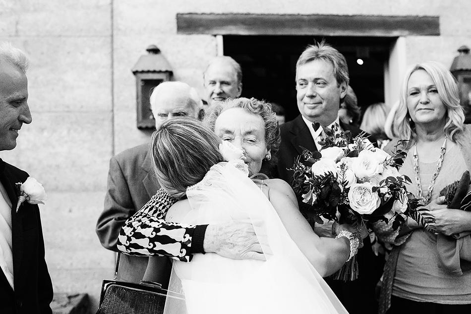 black and white wedding photographer clair estelle bangalow earth house documentary wedding